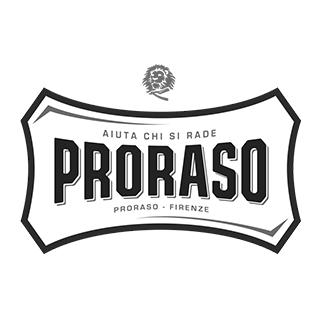 PRORASO-logo