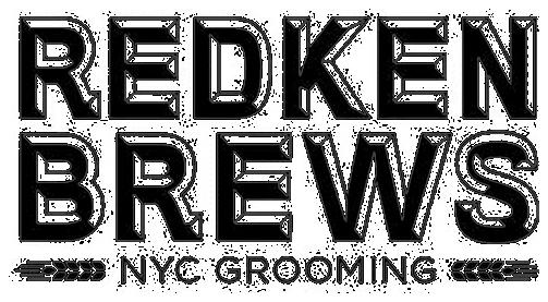 logo-redken-brews