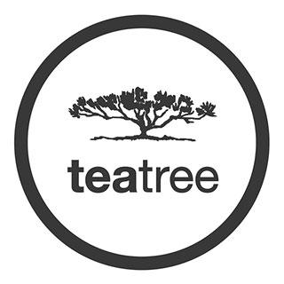 paul-Mitchell-tea-tree-logo