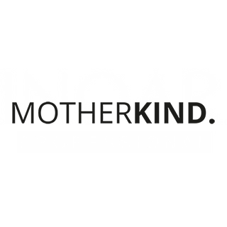 Motherkind logo