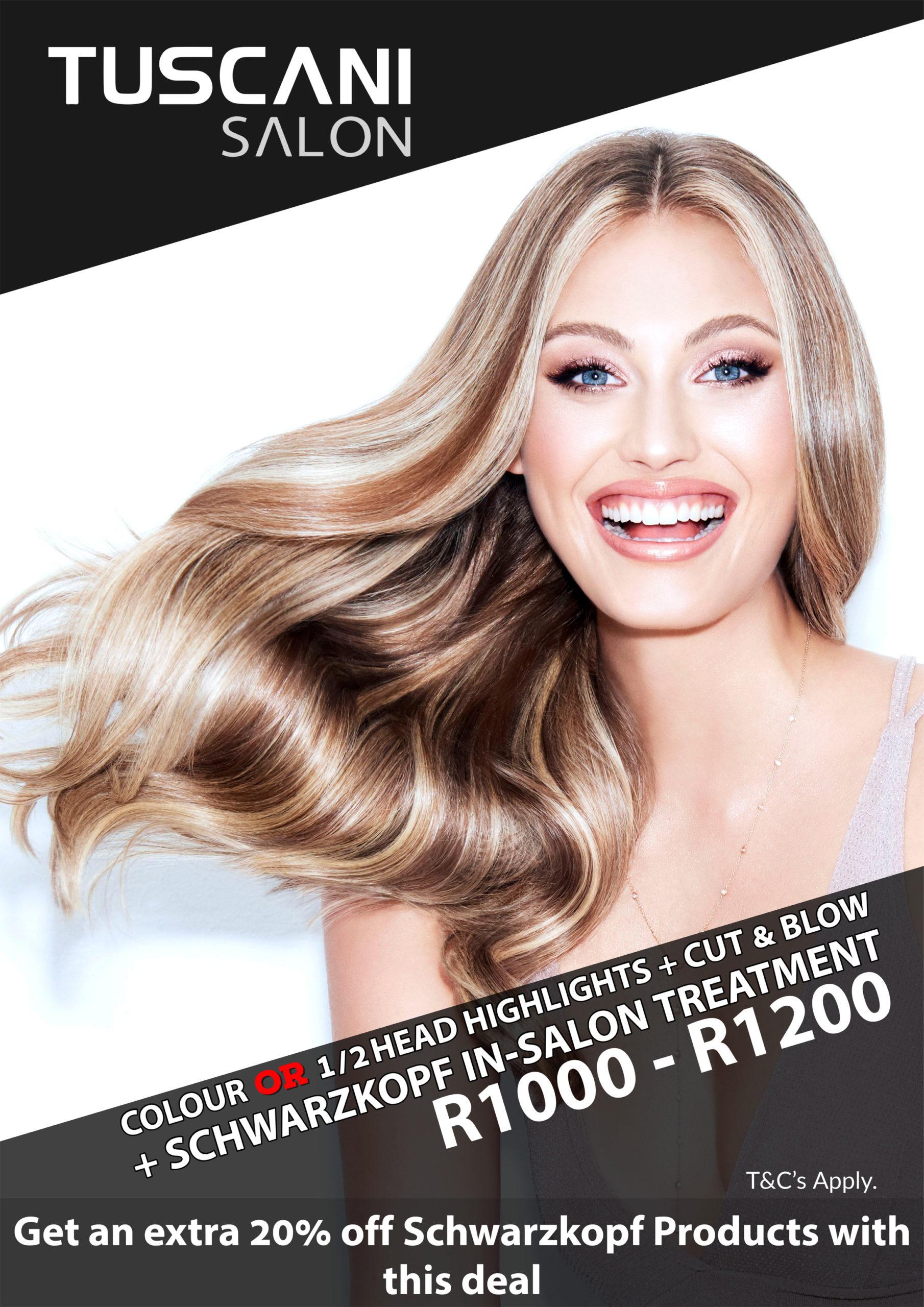 salon new seot